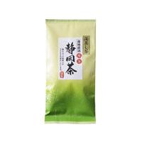 常照園 上静岡煎茶 100g