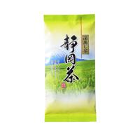 Joshoen Deep-Steamed Tea, Shizuoka Sencha 100g