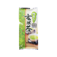 Joshoen Genmaicha w/Matcha Tea 180g