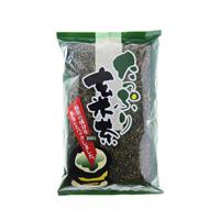 常照园 大量玄米茶 400g