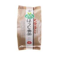 Joshoen Organic Hoji-Bancha 100g