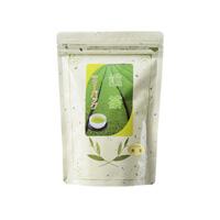 常照园 煎茶茶包 5g x 30P
