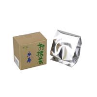 Joshoen Matcha Tea (Usucha) Eiju 20g
