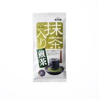 常照園 含抹茶煎茶 80g