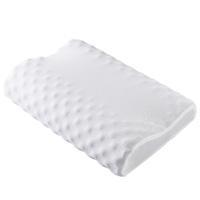 39 Design Pillow, Wave