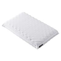 39 Design Pillow, Flat