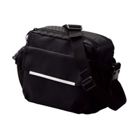 [KOKUYO] Emergency Carry Bag [Bousai no Tatsujin] (Soft Type)