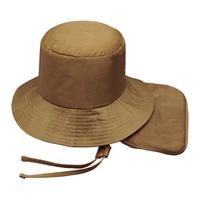 [KOKUYO] Safety Hat G [Bousai no Tatsujin] One-Size-Fits-All