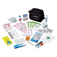 [KOKUYO] First Aid Set [Bousai no Tatsujin] 10 Person Type