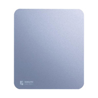[KOKUYO] Mouse Pad, Metallic Color, Violet