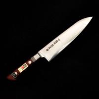 Shimousa no Kuni Kogetsu Saku, Chef's Knife