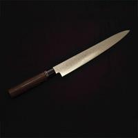 Slicer Knife 240mm