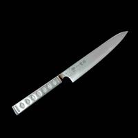 Petit Knife 150mm