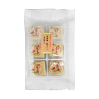 Monzukushi Soybean Flour