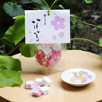 Hanakazura Asobi (Cherry Blossom)