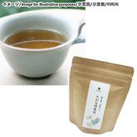 Yamato Toki Tea a/Kudzu Leaf & Ginger