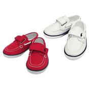 Polo Ralph Lauren / Baby, Kids' Sneakers / SANDER EZ
