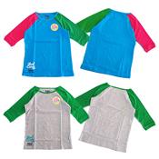 RealBvoice / Kids' T-Shirt