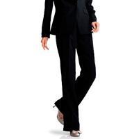 [Cecile] Pants / Fall & Winter 2018 New Item, Ladies'