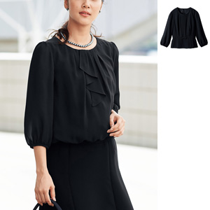 [cecile] Blouse / New Arrival Spring Summer 2020, Ladies