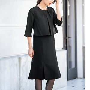 [cecile] Dress / New Arrival Spring Summer 2020, Ladies