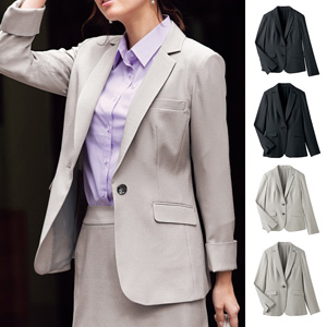 [cecile] Tailored Jacket / New Arrival Summer 2020, Ladies