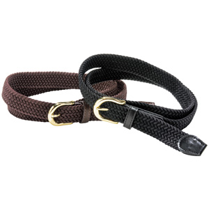 [cecile] Rubber Belt Mesh Type / New Arrival Summer 2020, Ladies