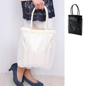 [cecile] Subbag / New 2020 winter item, ladies