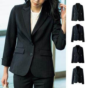 [Cecile] Suit Tailored Jacket/New 2021 spring item,ladies