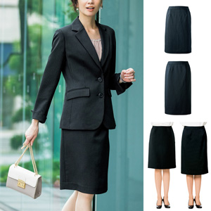 [Cecile] Suit Tight-Skirt/New 2021 spring item,ladies