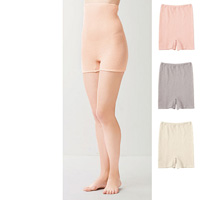 [Cecile] Stomach Warmer Bottom / 2018 Winter Lineup, Inner
