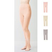 [Cecile] 8/10-Length Inner Pants / 2018 Winter Lineup, Inner