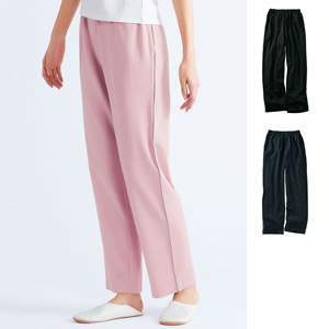 [cecile] Pants / New Arrival Summer 2020, Inner