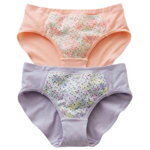 [cecile] Panties /New 2021 spring-summer item,inner