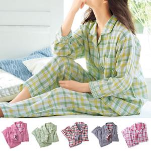 sweat shirt pajama/New 2021 spring item, inner
