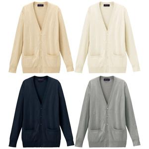 [cecile] Thin Knit Cardigan (Antibacterial & Deodorant) / New Arrival Spring 2020, Teens, cupop
