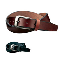 [Cecile] Belt (Made In Japan) / Fall & Winter 2018 New Item, Men's Plus Size