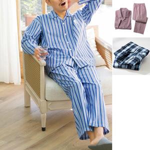 cecile shirt pajama (unisex)/2021 new spring item, mens,large size