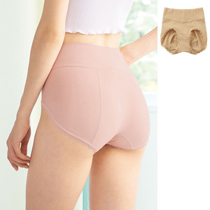 [cecile] Panties / New Arrival Spring 2020, Large Sizes, Plump