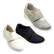 [Cecile] Light Heel Sneakers / Spring 2017 New Item, Mature Ladies'