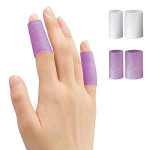 [cecile] Finger Joint Wrap (Set of 2) / New Arrival Spring 2020, Ladies