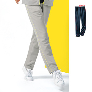 [cecile] Brushed Pants (Wilson) / New Arrival Spring 2020, Ladies
