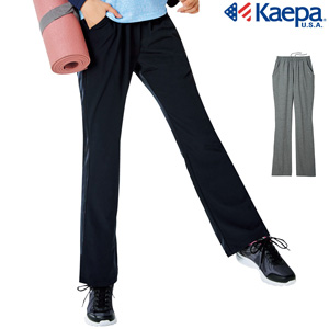 [cecile] Dry Touch Pants (Kaepa) / New Arrival Spring 2020, Ladies