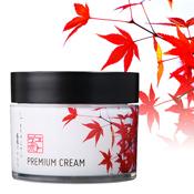 Kotolabo Four Season Premium Cream, Fall / Beauty, Skincare, Kyoto Cosmetics