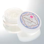 Kotolabo Solid Perfume, Cherry Blossom / Beauty, Kyoto Cosmetics