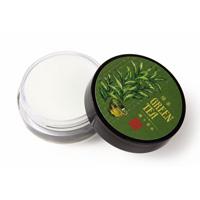 Kotolabo Solid Perfume, Green Tea