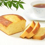 磅蛋糕 栗子