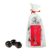 Plum Extract Candy
