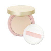 [PHYTOLIFT] Face Powder