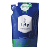 [LPLP] Hair Color Shampoo